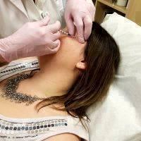 Botox Should Definitely Last Longer Than A Few Week