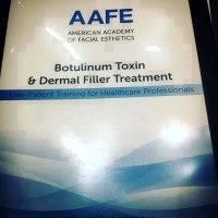 Dermal Filler Botulinum Toxin