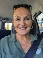 Lower Face And Neck Lift Pictures (29)