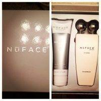 Nuface Microcurrent Professional