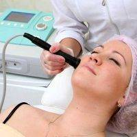 Radio Frequency Facelift Treatment Before And After (14)